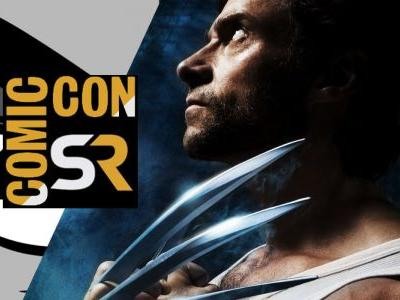 Altered Deadpool 2 Post-Credits Scene Hints At Wolverine's Return