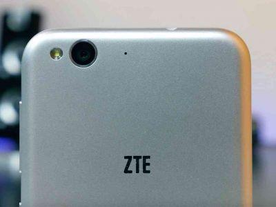 Huawei and ZTE products banned from use by U.S. government due to new bill