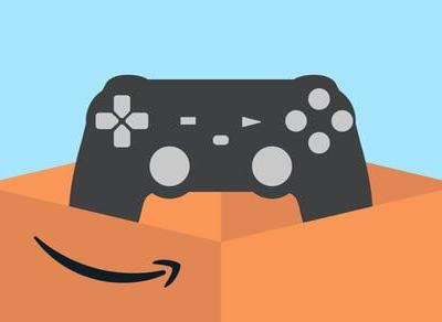 Best Prime Day gaming deals: Xbox, PS4, and Nintendo Switch sales