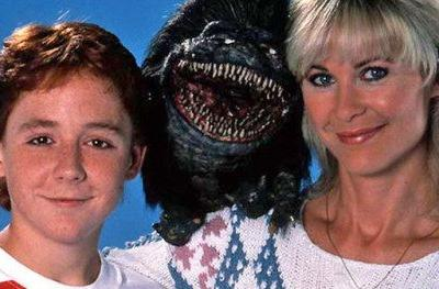 New Critters Movie Wraps Shooting, Dee Wallace Rumored to