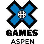 Winter X Games to Stay in Aspen Through 2024