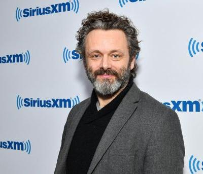 Michael Sheen Signs On for Season 3 of The Good Fight