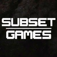 Get a job: Into the Breach dev Subset Games is hiring a Platform Engineer