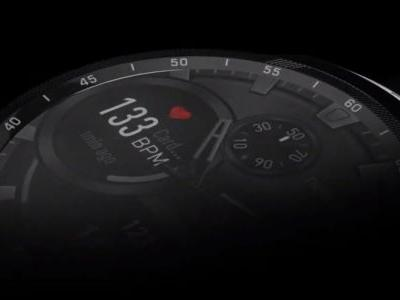 Mobvoi officially teases next TicWatch, confirms July 10th launch