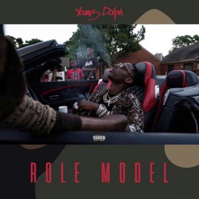 Stream Young Dolph's New Album Role Model