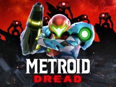 E3 2021: Metroid Dread Is The First All-New 2D Installment In 19 Years