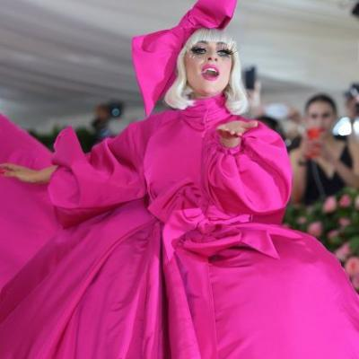 The Met Gala Is Back On. Here's Everything We Know So Far