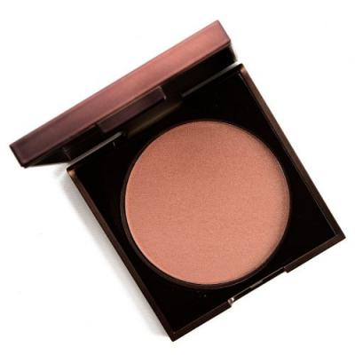 Flesh Beauty Promise Flesh to Flesh Highlighting Powder Review & Swatches