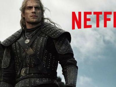 Netflix Debunks Leaked The Witcher TV Show December Release Date