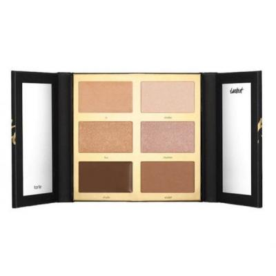This Buzzy Concealer Palette is More Than 50% Off During Sephora's Weekly Wow