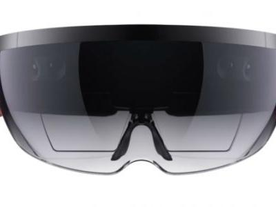 Microsoft expands HoloLens headsets to 29 new European markets