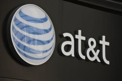 AT&T launches new unlimited data plan for all customers
