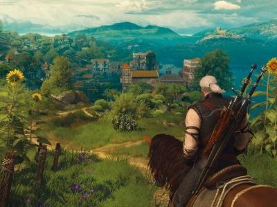 10 Pro Tips For The Witcher 3 You Should Know | Game Rant
