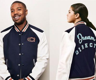 Coach Launch 'Dream It Real', An Initiative Supporting The Next Generation of Visionaries