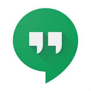 Before Hangouts closes, Google plans to migrate consumers to the Chat and Meet apps