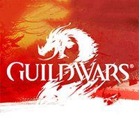 Wave of layoffs expected at Guild Wars 2 dev ArenaNet