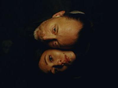 Thom Yorke's 'ANIMA' Is An Emotional Love Story For Dark Times