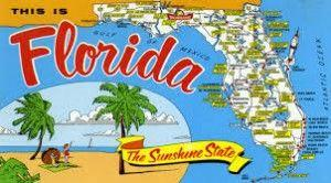 U.S. Travel Congratulates Florida On Record Year of Tourism