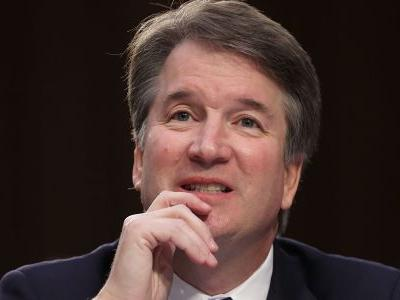 Kavanaugh's accuser says she's ready to publicly testify - and it could kill his nomination