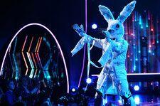 'The Masked Singer' Boss on Surprising Winner and Leaning Into the Crazy for Season 2