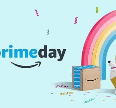 Will Amazon Prime Day 2019 be a disappointment?
