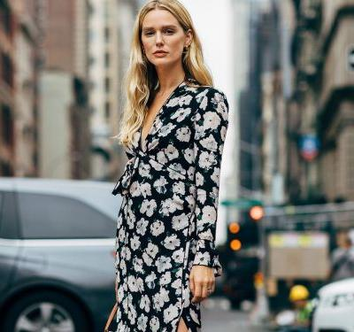 A Definitive List of the Best Looks for Your Next Summer Wedding