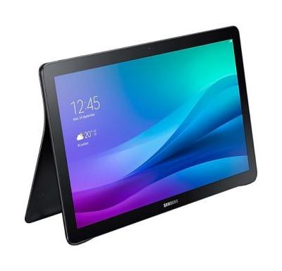 Samsung Galaxy View 2 gets benchmarked