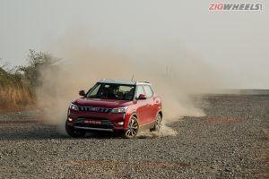 Mahindra XUV300 Launched At Prices Higher Than Vitara Brezza Tata Nexon Ford Ecosport