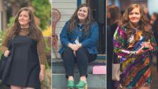 Filling A Plus-Size Fashion Void On 'Shrill'