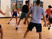 Vigorous Exercise May Help Slow Parkinson's Disease