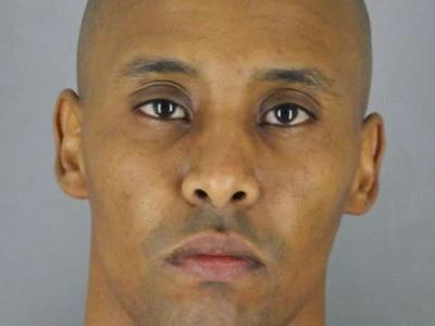Ex-Minneapolis Officer Sentenced To 12 1/2 Years In Death Of Unarmed 911 Caller