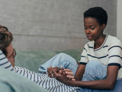 How Couples Can Reconnect Again After An Affair