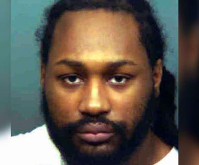 Man who opened fire on police station to be sentenced for murder