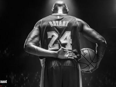 Time Magazine will honor the late Kobe Bryant with a cover featuring his final bow