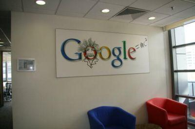 Google+ starts showing high-resolution images that take up less bandwidth
