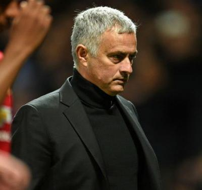 Is Mourinho good enough? Man Utd don't know what pieces are missing from jigsaw, says Neville