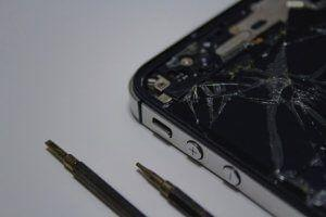 FTC Voted to Ramp Up Enforcement Against Illegal Repair Restrictions