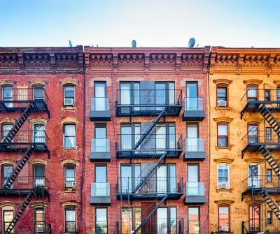 Report: Minimum wage workers can't afford a 2-bedroom apartment anywhere in U.S