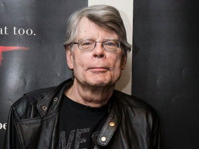 Rest Stop: Stephen King's Short Story Is Coming to the Big Screen