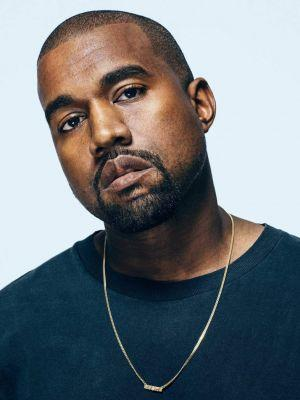Kanye West is 'launching a makeup brand'