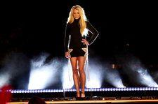 Fans Flip Over Britney Spears' 'Domination' Residency Announcement: See Tweets
