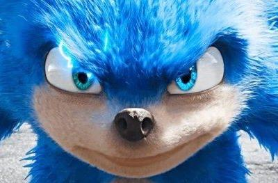 Sonic the Hedgehog Gets Delayed Until 2020 Following Fan