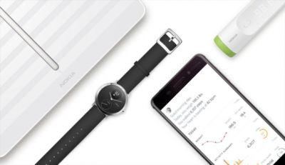 Nokia is killing the Withings brand name this summer
