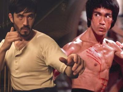 Warrior Creator Jonathan Tropper On Staying True To Bruce Lee's Original Ideas