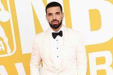 30% of All U.S. Music Streams in 2018 Were R&B/Hip-Hop, With Drake the Most-Streamed Artist of Year