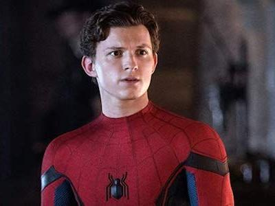Spider-Man: Far From Home Writers Explain That Big Captain Marvel Connection