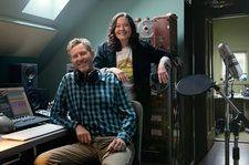 Linda Gail Lewis Looks Back on 54 Years of Music and Talks 'Wild! Wild! Wild!' With Robbie Fulks