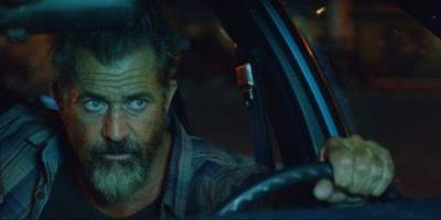 'Suicide Squad 2' Might Get Mel Gibson to Direct