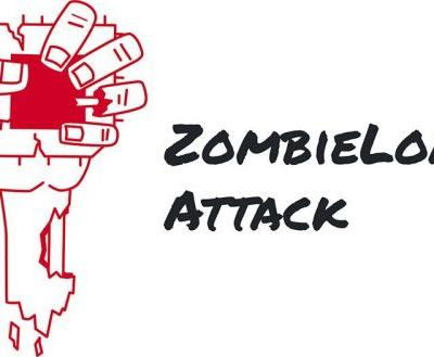 New 'ZombieLoad' Vulnerability Affects Intel Chips Dating Back to 2011, Apple to Release Patch