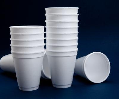 Factory worker gets prison for putting glass shards in fast food cups